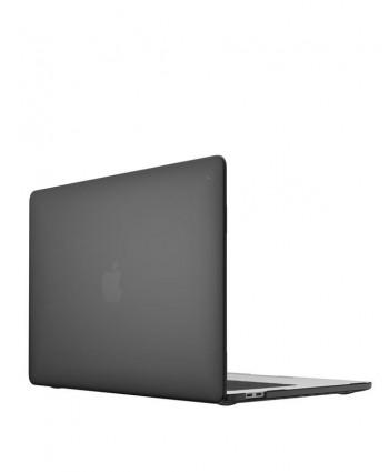 "Speck SmartShell MacBook Pro 15"" 2016 Case"