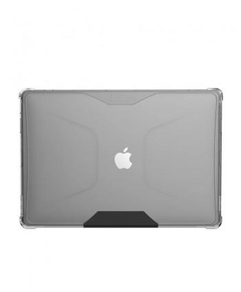 "UAG Plyo Series MacBook Pro 16"" Case"