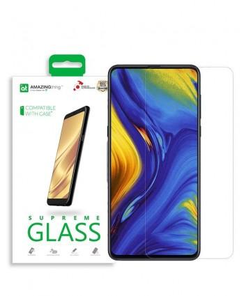 AMAZINGthing Xiaomi Mi Mix 3 SupremeGlass Protector
