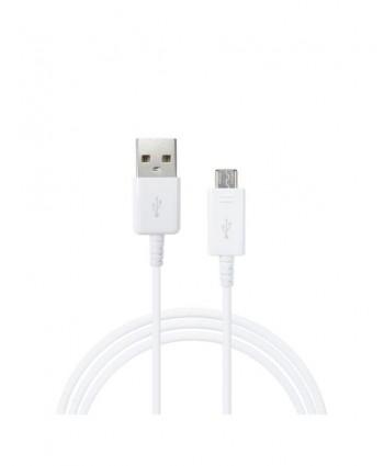 Samsung 1.2m Data Cable (5pin Micro USB), Bulk Pack