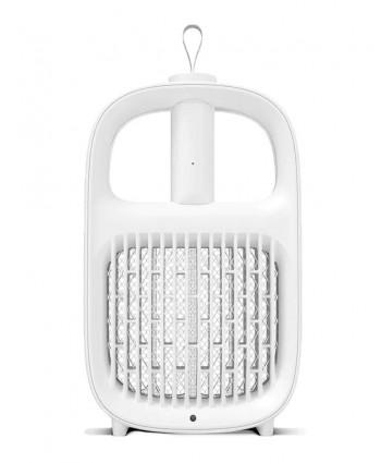 Yeelight 2-in-1 Mosquito Repellent Lamp