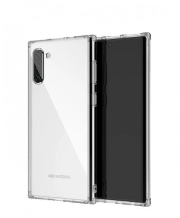 X-Doria Galaxy Note 10 Case ClearVue