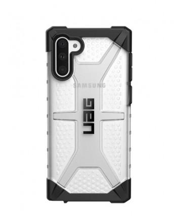 UAG Plasma Series for Galaxy Note 10 Case