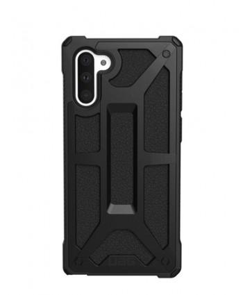 UAG Monarch Series Galaxy Note 10 Case