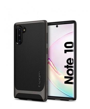 Spigen Galaxy Note 10 Case Neo Hybrid