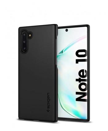 Spigen Galaxy Note 10 Case Thin Fit