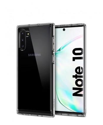 Spigen Galaxy Note 10 Case Ultra Hybrid