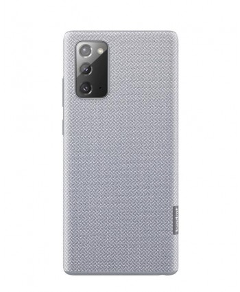 Samsung Kvadrat Cover for Note 20 Ultra