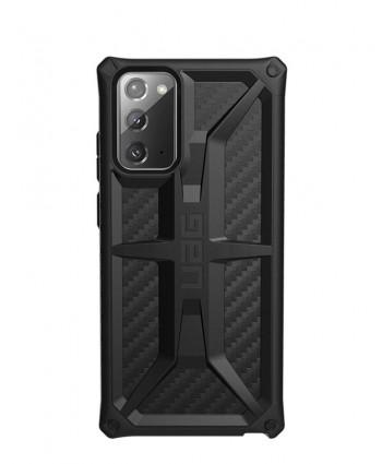 UAG Monarch Series Galaxy Note 20 Case