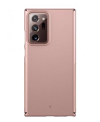 Caseology Galaxy Note 20 Ultra Case Dual Grip