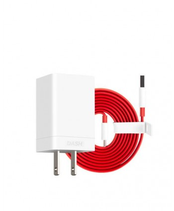 OnePlus Dash Power Bundle, Bulk Pack