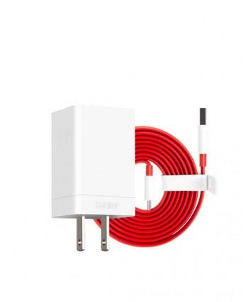 OnePlus Dash Power Bundle, Bulk Pack