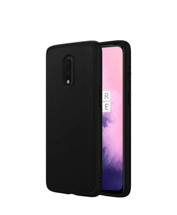 RhinoShield SolidSuit OnePlus 7 Case