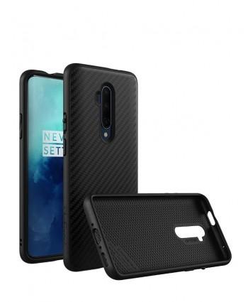RhinoShield SolidSuit OnePlus 7T Pro Case
