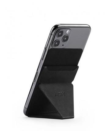 MOFT X Phone Stand