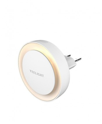 Yeelight Plug-in Sensor Nightlight