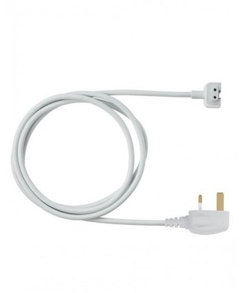 Apple Power Adapter Extension Cable, Bulk Pack (UK)