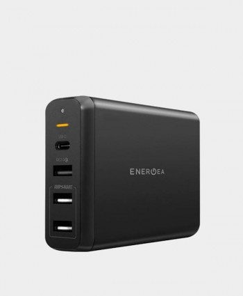 Energea PowerHub 4PD+ (75W)