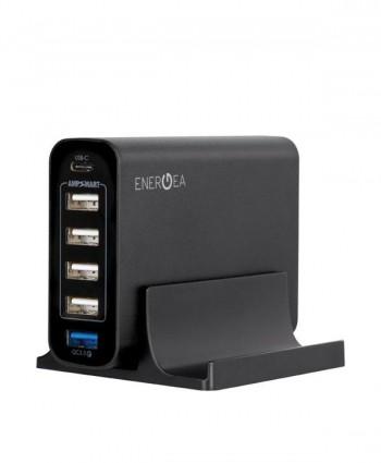 Energea PowerHub 6C+