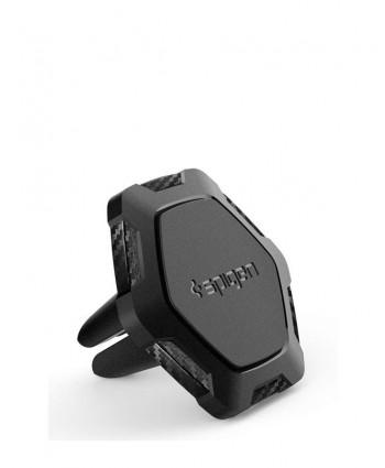 Spigen Kuel® QS11 Car Mount Holder