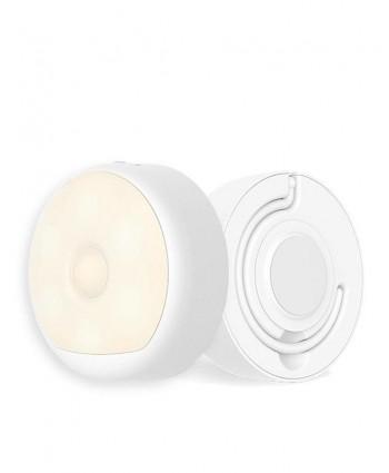 Yeelight Rechargable Sensor Nightlight
