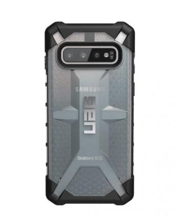 UAG Plasma Series for Galaxy S10 Case