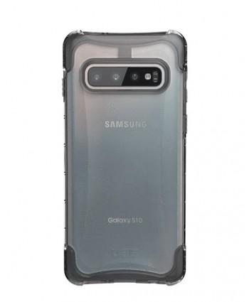 UAG Plyo Series Galaxy S10 Case