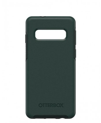 Otterbox Symmetry for Galaxy S10