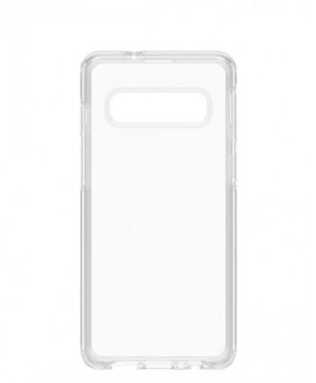Otterbox Symmetry Clear for Galaxy S10