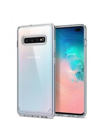 Spigen Galaxy S10 Plus Case Ultra Hybrid