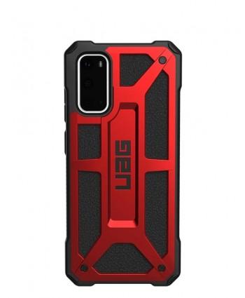UAG Monarch Series Galaxy S20 Case