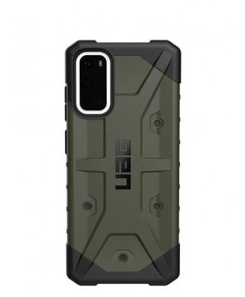 UAG Pathfinder Series Galaxy S20 Case