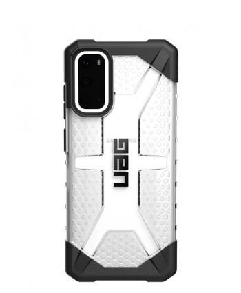 UAG Plasma Series Galaxy S20 Case