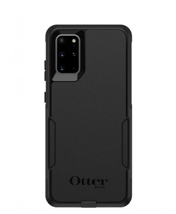 Otterbox Galaxy S20 Plus Commuter Series Case