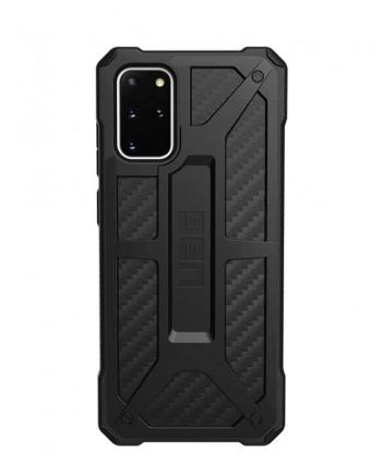 UAG Monarch Series Galaxy S20 Plus Case