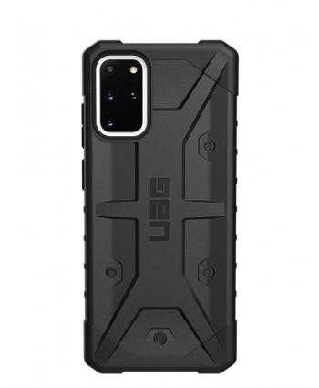 UAG Pathfinder Series Galaxy S20 Plus Case