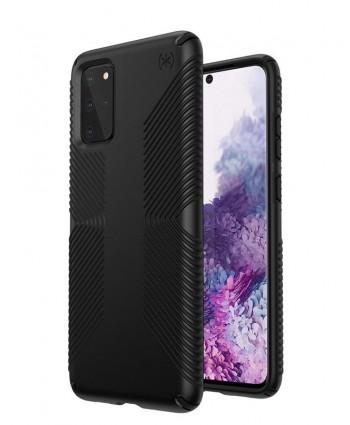Speck Presidio Grip Galaxy S20 Plus case