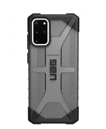 UAG Plasma Series Galaxy S20 Plus Case