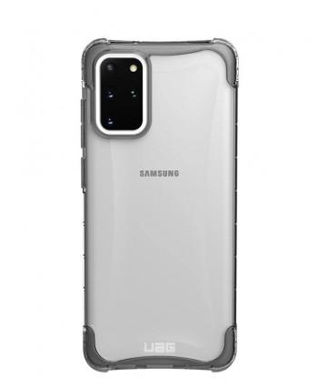 UAG Plyo Series Galaxy S20 Plus Case