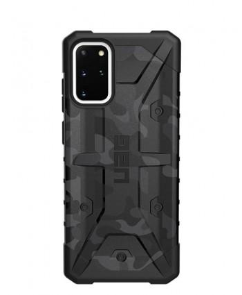 UAG Pathfinder SE Series Galaxy S20 Plus Case