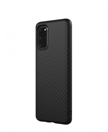 RhinoShield SolidSuit Galaxy S20 Plus Case