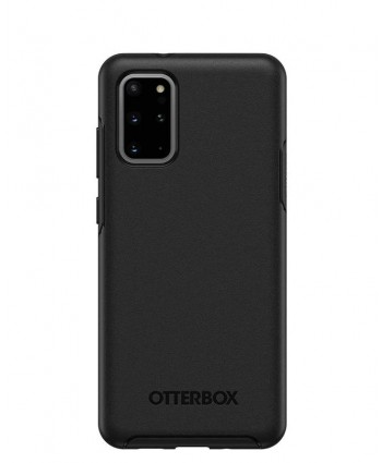 Otterbox Galaxy S20 Plus Symmetry Series Case
