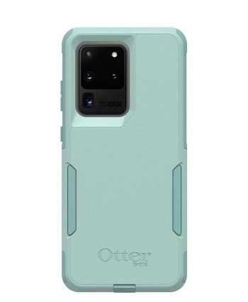 Otterbox Galaxy S20 Ultra Commuter Series Case