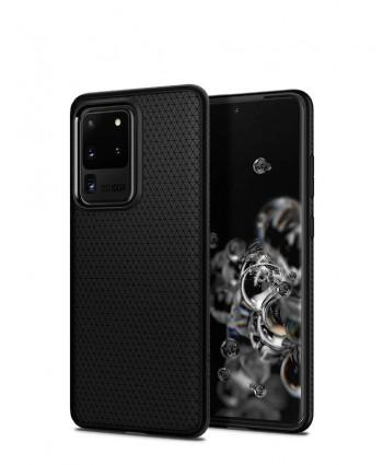Spigen Galaxy S20 Ultra Case Liquid Air