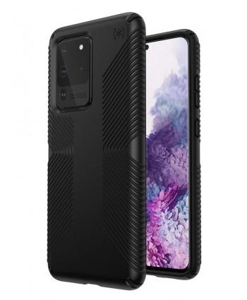 Speck Presidio Grip Galaxy S20 Ultra case