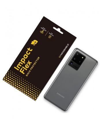 RhinoShield Impact Flex Screen Protector for Galaxy S20 Ultra