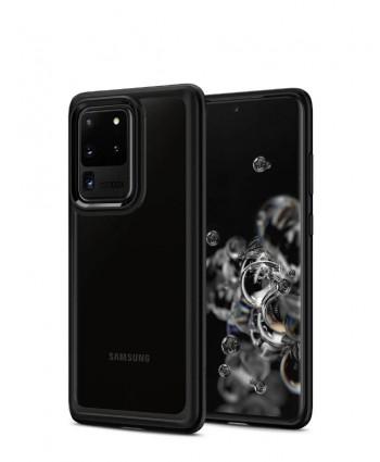 Spigen Galaxy S20 Ultra Case Ultra Hybrid