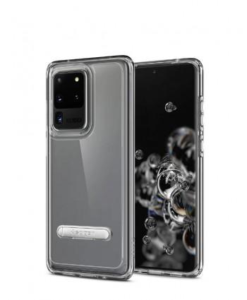 Spigen Galaxy S20 Ultra Case Ultra Hybrid S