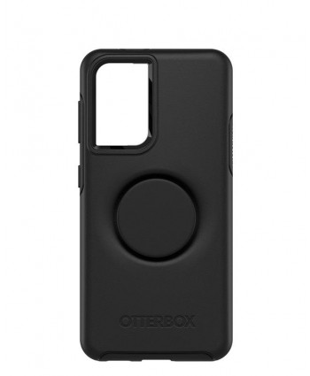 Otterbox Otter + Pop Symmetry Series Case for Galaxy S21