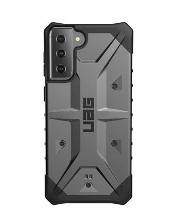 UAG Pathfinder Series Galaxy S21 Plus Case